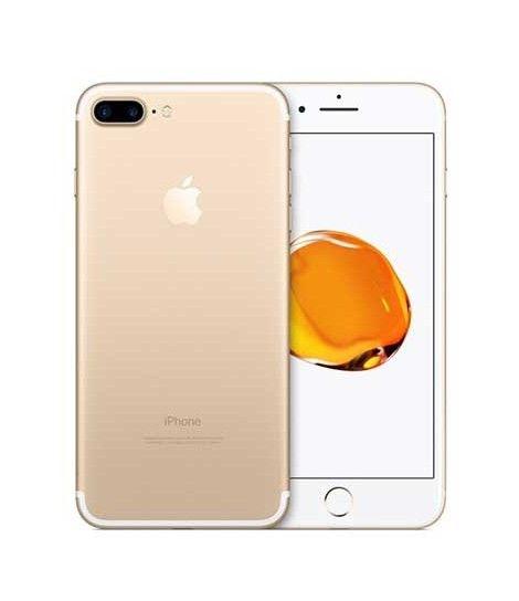 Acquista Apple Iphone 7 Plus 128gb Oro Italia Mn4q2ql A Vikishop Visita Il Nostro Sito E Ottieni Piu Offerte E Prezzi Di Vend Iphone 7 Plus Iphone 7 Iphone