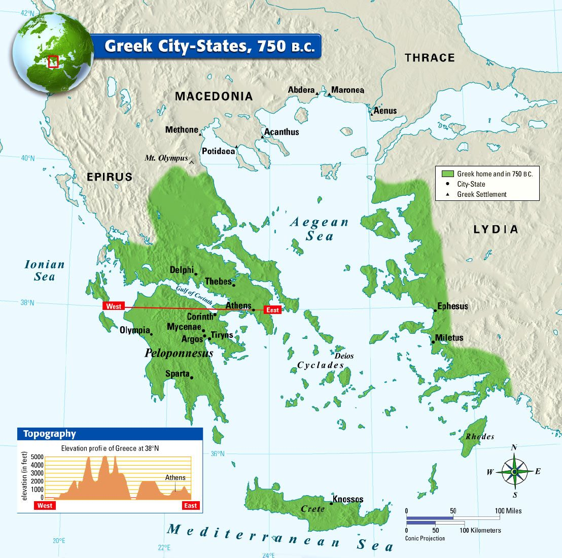 Greek citystates 750 bc history pinterest city state gitea greek citystates 750 bc history pinterest city state gitea gumiabroncs Images
