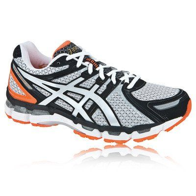 asics gel kayano 19 uk