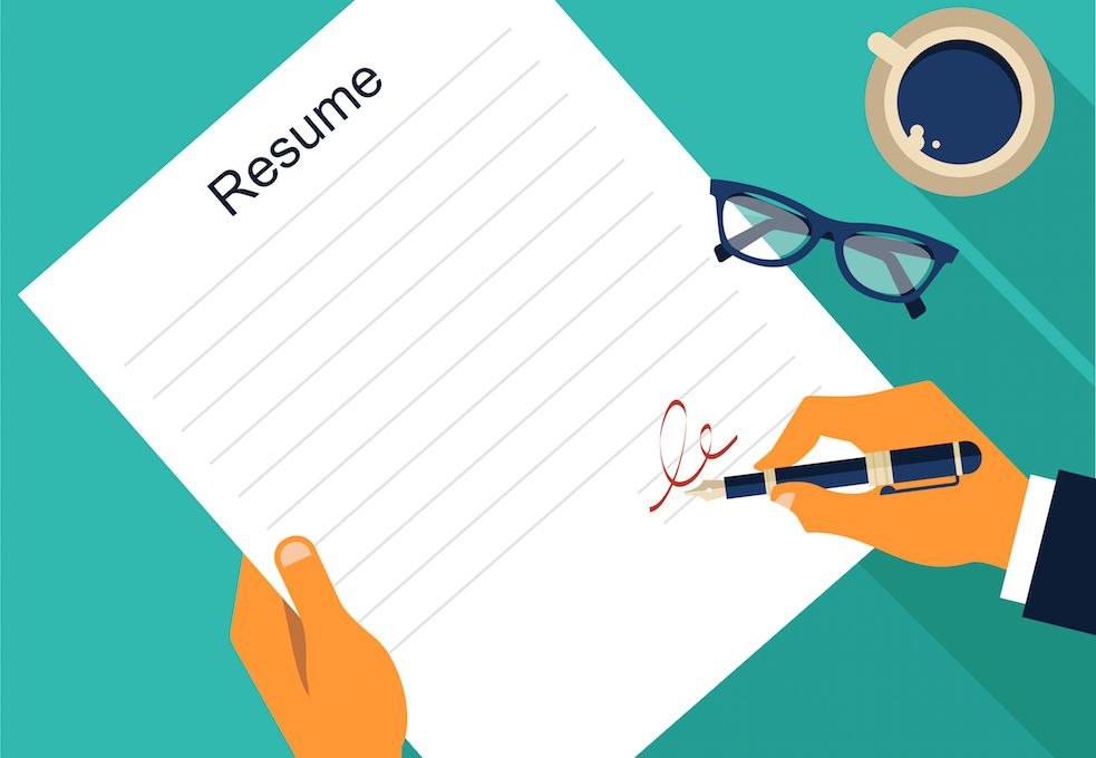 5 Must-Have Skills for the Project Manager Resume in 2015 - 5 resume tips