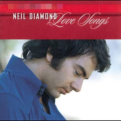 Found Sweet Caroline by Neil Diamond with Shazam, have a listen: http://www.shazam.com/discover/track/244298
