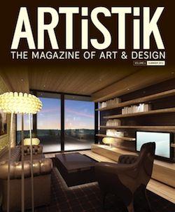 Top Interior Design Magazines 100 List Of Magazines Architecture And Interiors Interior Design Magazine Best Interior Design Design