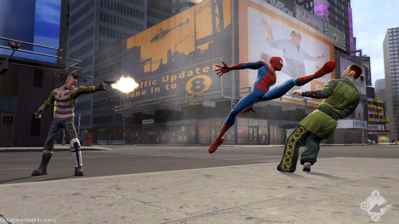 spiderman-3-pc-game-free-download | games to download free | free