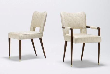 Lexington Dining Chairs White Chinese Chippendale Pr Amr Pinterest