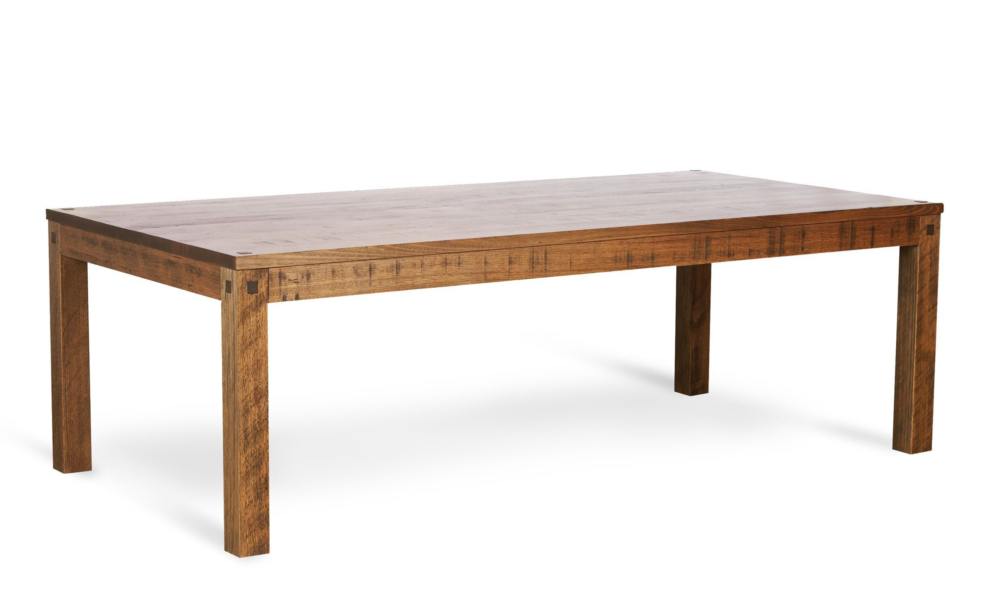 Coco Republic Kenzo Dining Table Dining Table Dining Table