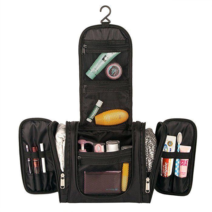 9cfdc69763 Toiletry Bag