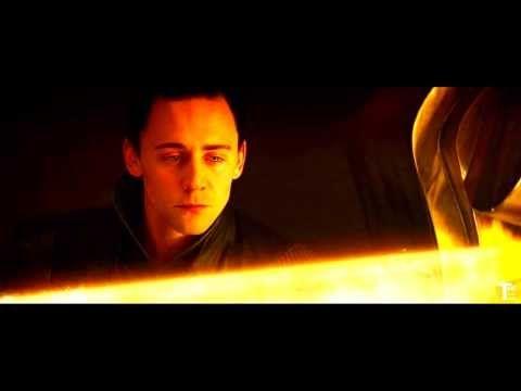 Loki - Satisfaction's Not in My Nature - YouTube