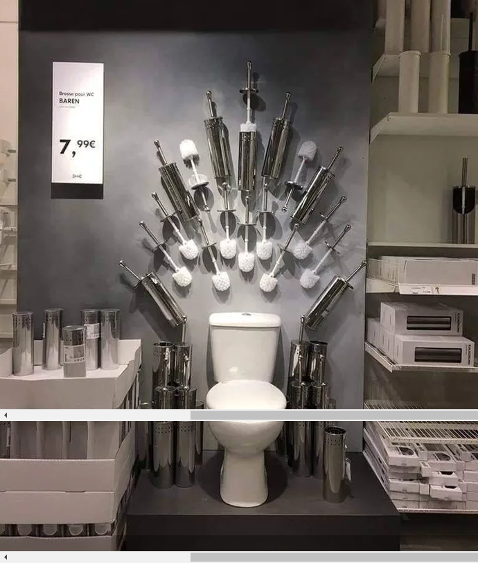 [NO SPOILERS] The Throne Music IndieArtist Chicago