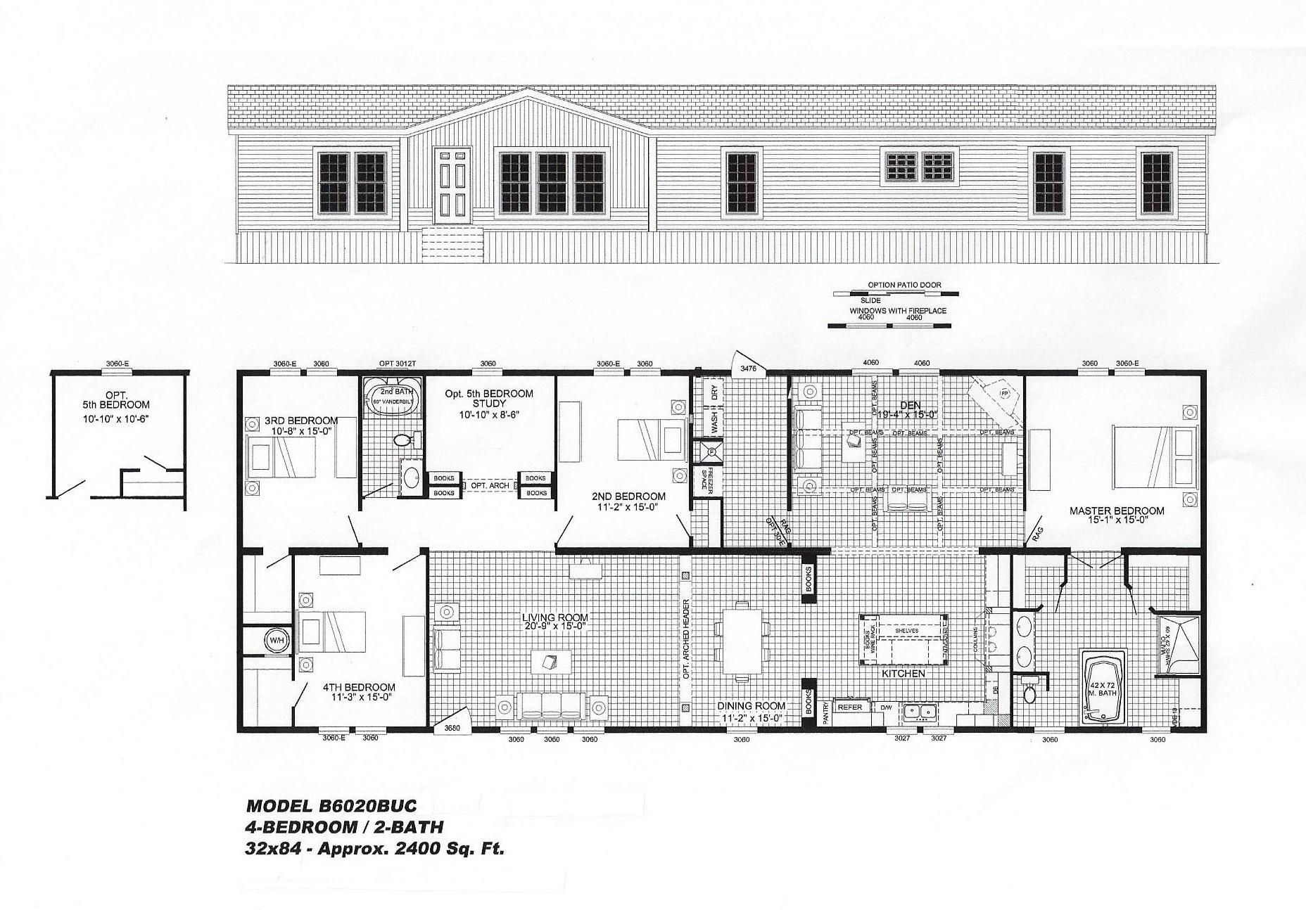 B-6020 - Hawks Homes | Manufactured & Modular | Conway & Little Rock on conway basketball, conway fl, conway tx, conway sc, conway department store clothing, conway arkansas apartments, conway arkansas weather, conway school district, conway wa, conway arizona, conway pd, conway county arkansas, conway football,