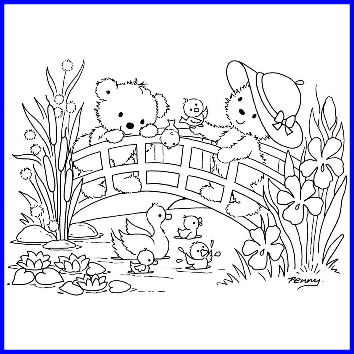 Pin By Debbie Jones On Color Book Coloring Pages Coloring Books Embroidery Patterns [ 1230 x 1230 Pixel ]