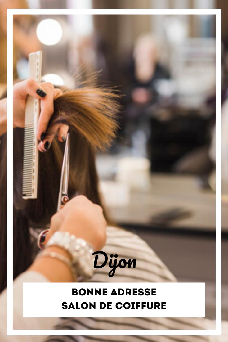 10+ Salon coiffure dijon inspiration