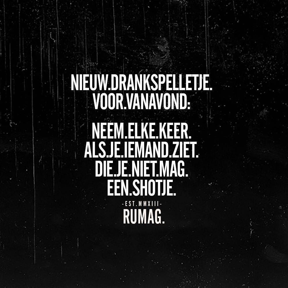 134k Vind Ik Leuks 2778 Reacties Rumag Nederland At Rumagnl