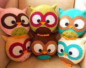 Hooo wouldn't love these cuties?