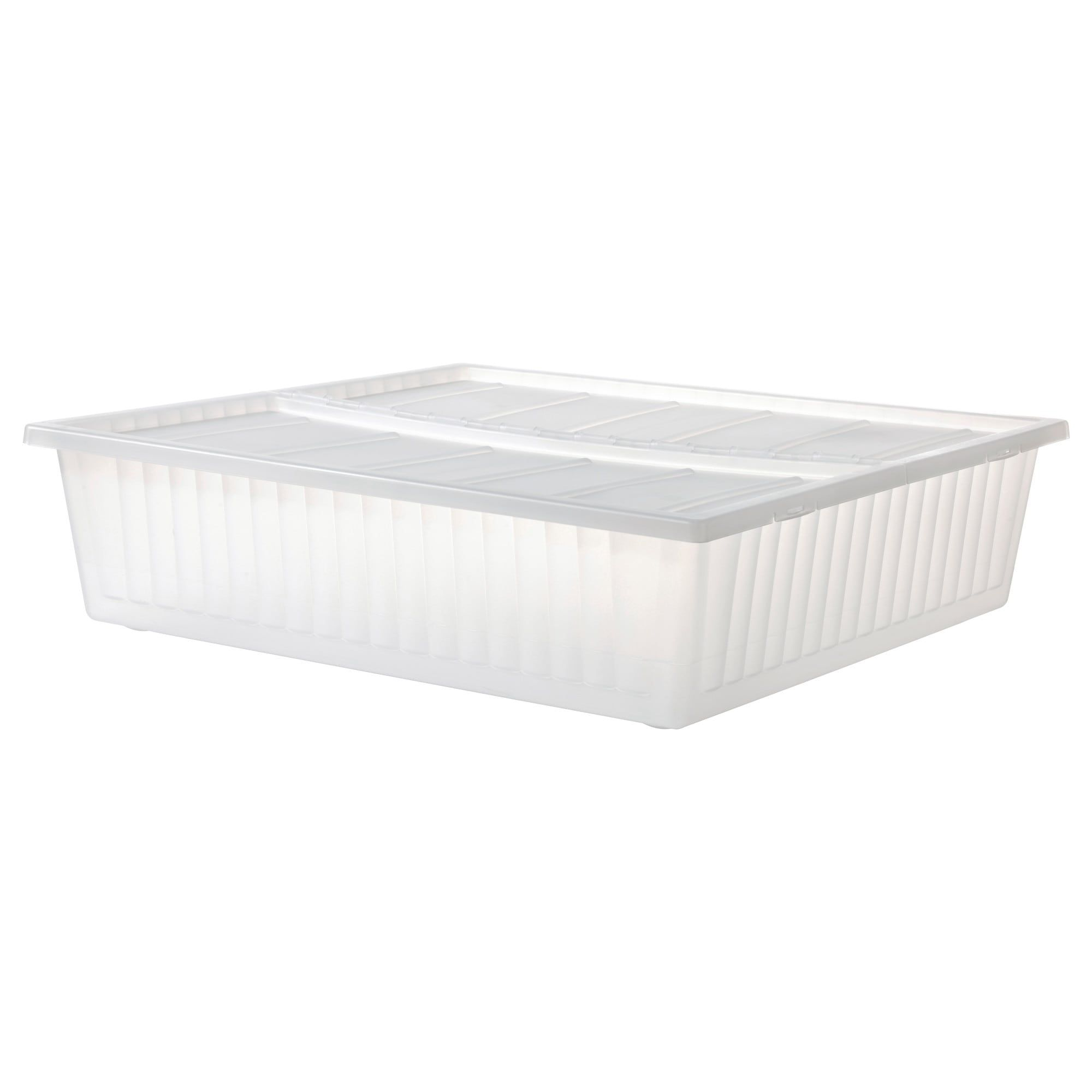 Aufbewahrungsbox Ikea Bett Gimse Underbed Storage Box Ikea Ikea Bed Storage Bed Under