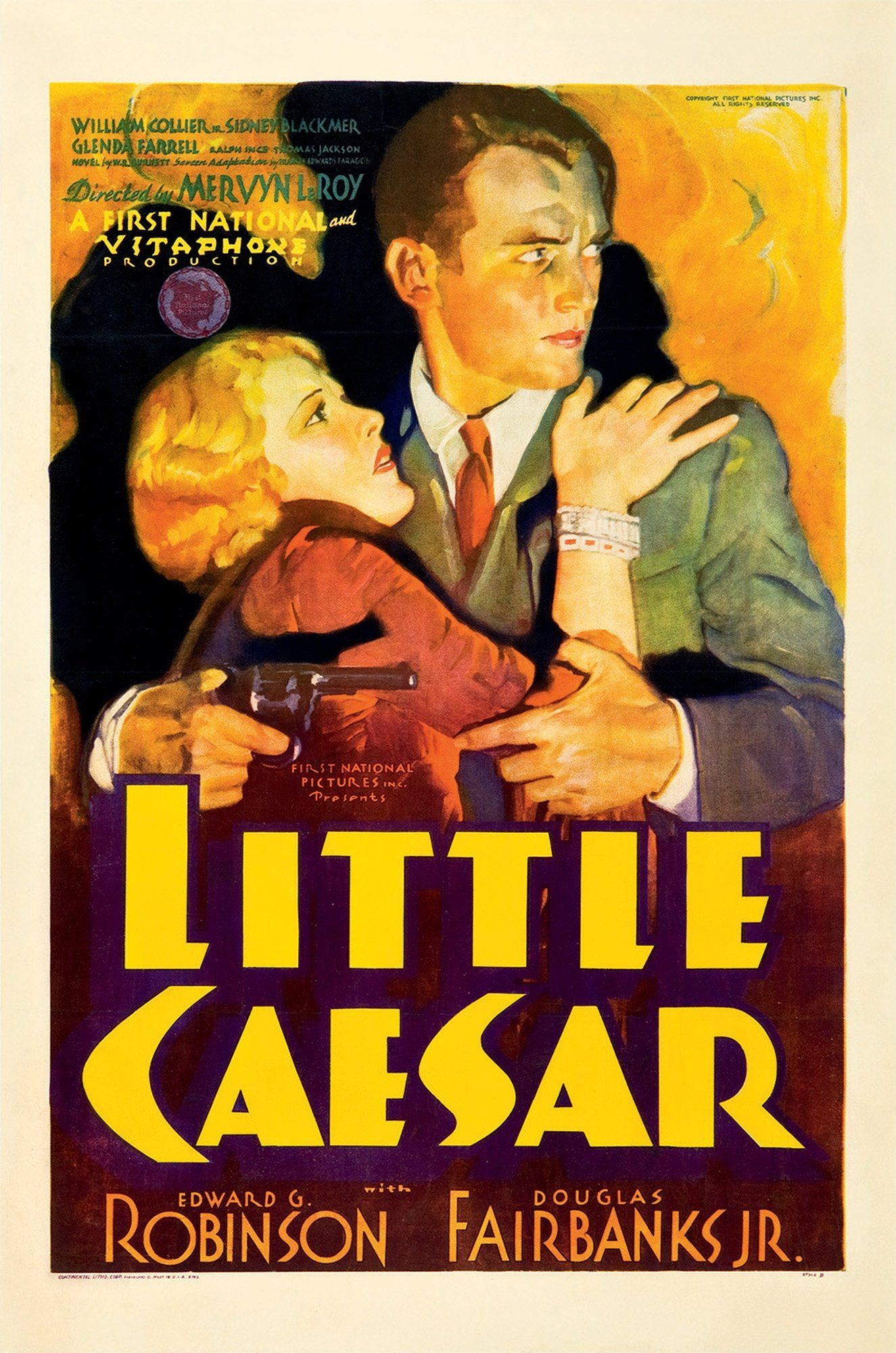 Classic Posters Archive | Pinterest | Movie, Film posters and Films