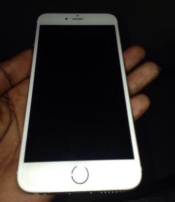 Apple iPhone 6 Plus - 64GB - Gold (T-Mobile) Smartphone