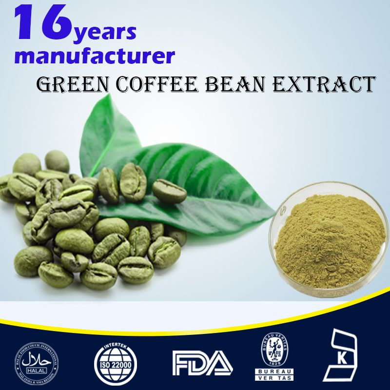 Green Coffee Extract Side Effects Green coffee extract
