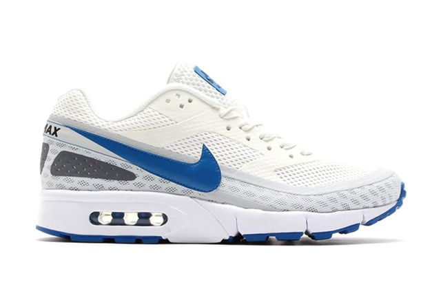info pour 87d68 0ee15 Nike Air Max BW Gen 2 (due for release summer 2014 ...