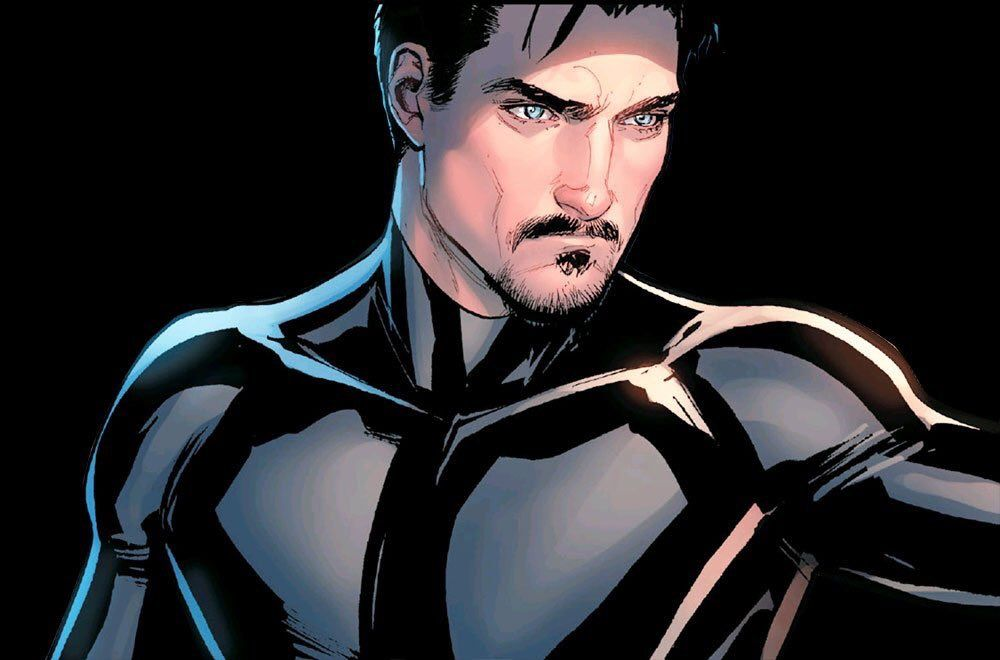 아티코 On Twitter Tony Stark Comic Iron Man Tony Stark Tony Iron Man