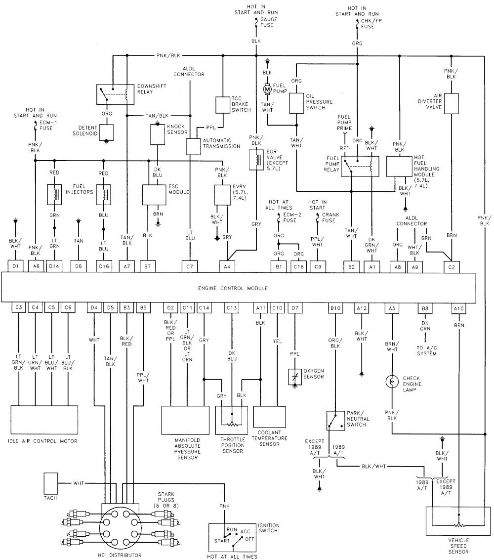 [DIAGRAM] Russian Zil 157 Trucks Wiring Diagram In pdf and