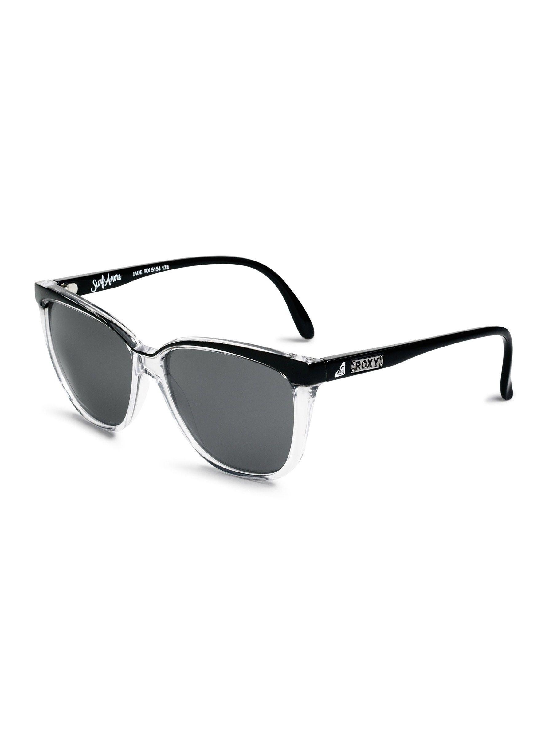 Jade Sunglasses   Wink   Pinterest 770aefa4ff