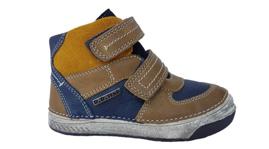 Barna Kek Mustar Dd Step Cipo 040 26 A Gyerekcipo Abc Webaruhazban Shoes Wedge Sneaker Top Sneakers