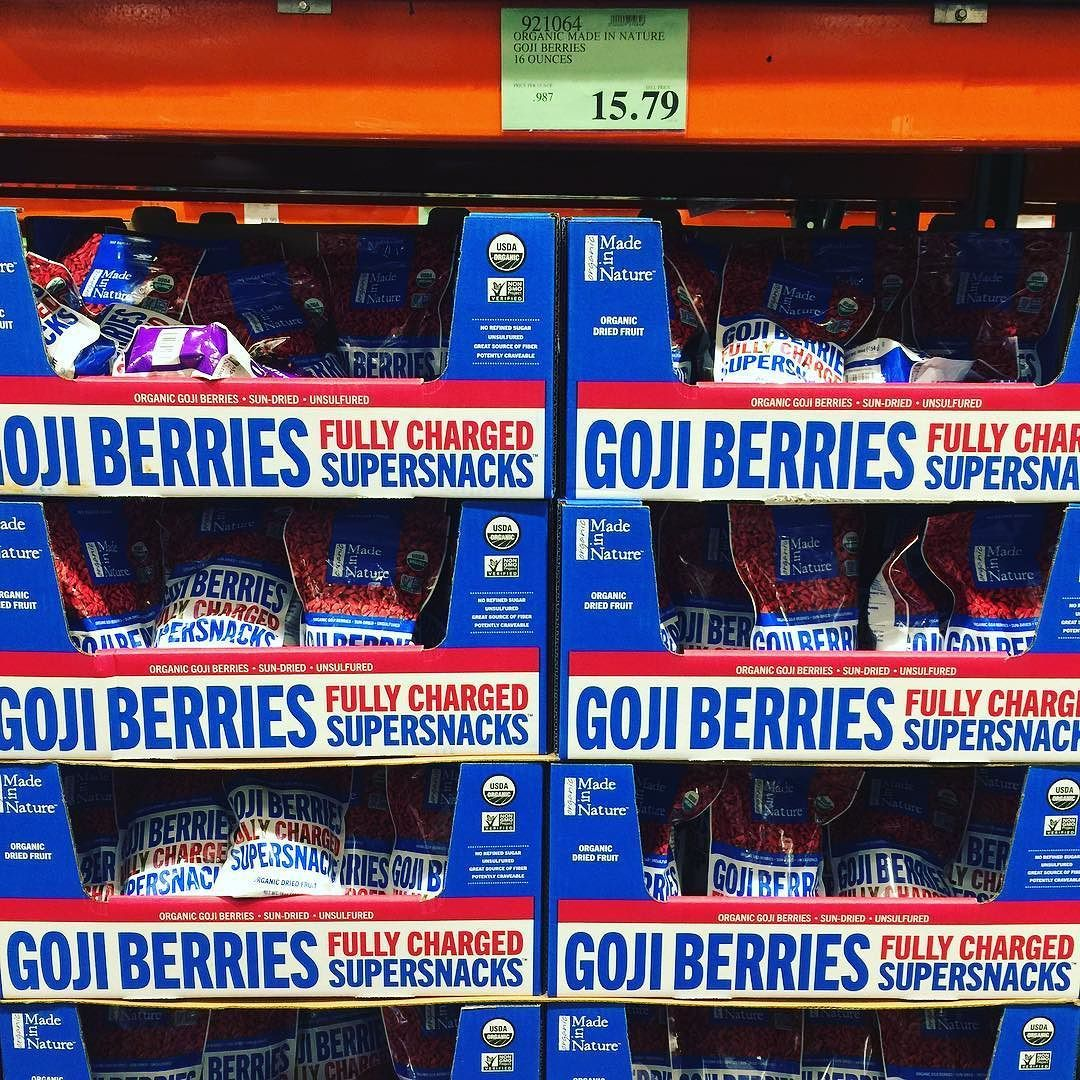 c504b93d4cd 24.oz for $15.98!!! Yes! At @costco   Daily Updates on TomorrowsMom ...