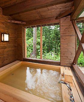 Jungle Resort おしゃれまとめの人気アイデア Pinterest Mahak Jain