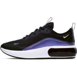 Nike Air Max Dia Damenschuh – Schwarz NikeNike