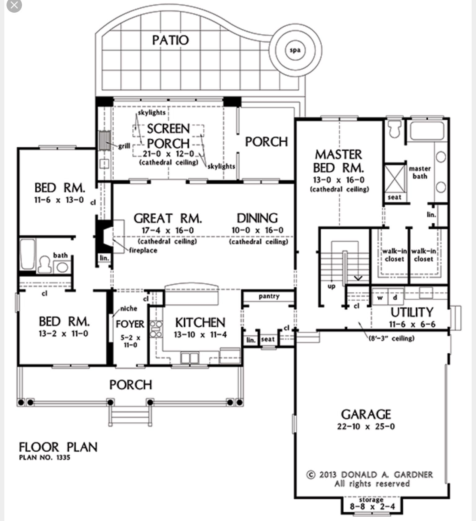 pin by debbie wright thornton on new house pinterest house