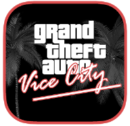 Download Free Codes For Gta Vice City Apk For Android Download Free Android Games Apps Free Android Games Android Game Apps Free Android