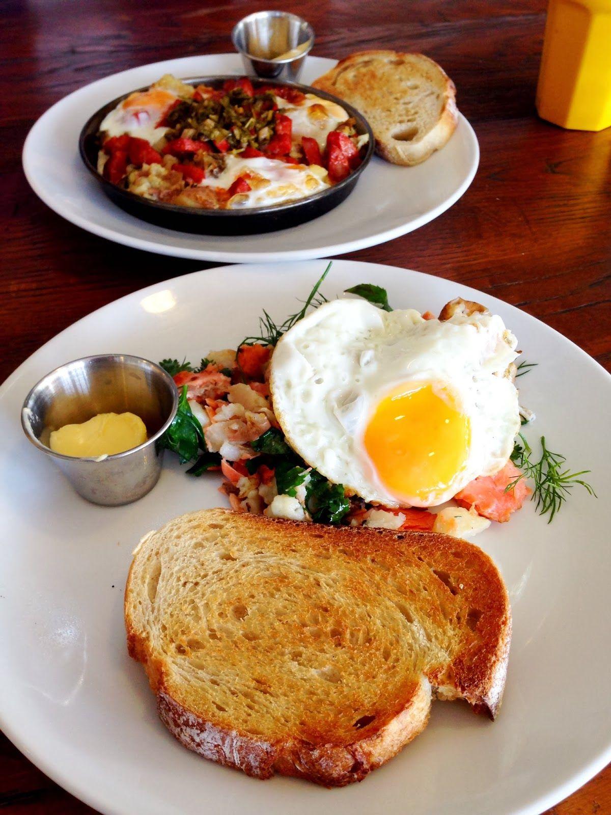 Hearty Breakfast Anyone Slurrrrp
