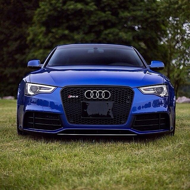 This Is What Life Is Like With An Audi Sport Quattro In: 2015 Audi RS 5, 2016 Audi A5, 2017 Audi S5, #Audi Audi RS