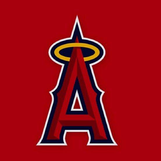 Tonight In Orange County Tonight In Orange County The Los Angeles Angels Of Anaheim Look For A Must Needed Anaheim Angels Anaheim Angels Baseball Anaheim