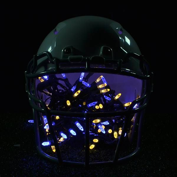St Louis - Professional Football Lights We offer a variety of LED