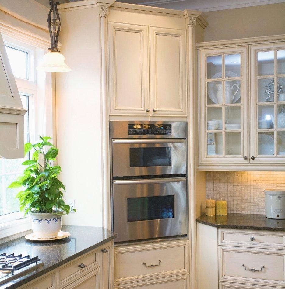 Fantastic Kitchen Corner Cabinet With Kitchen Cabinets Miami Kitchen Cabinets Liquidators Kitchen Corner Morganallen Designs In 2020 Kitchen Corner Corner Kitchen Cabinet Kitchen Renovation