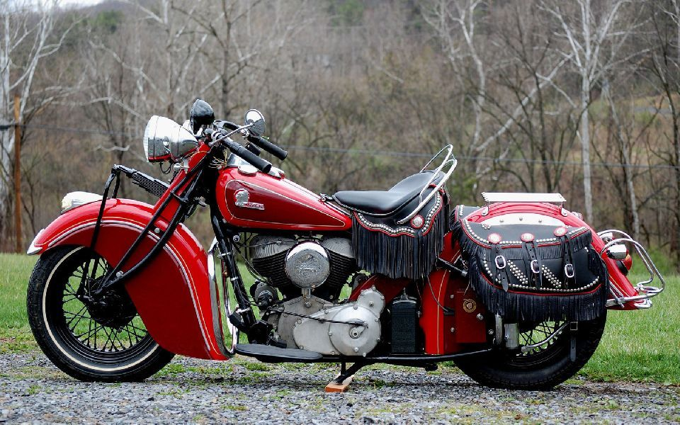 Motorcycle Indian Indian Motorbike Indian Motorcycle Vintage