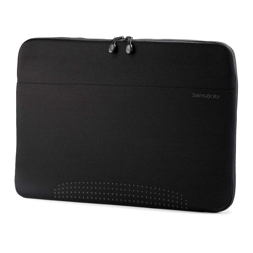 Samsonite Aramon 17-in. Laptop Sleeve