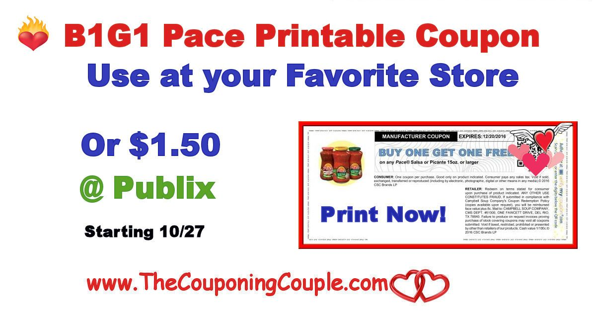 how to get manufacturer coupons in bulk