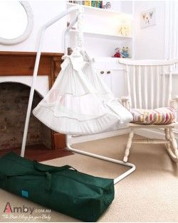 amby baby hammock value package soo buying this amby baby hammock value package    u0027original u0027  blue special      rh   za pinterest