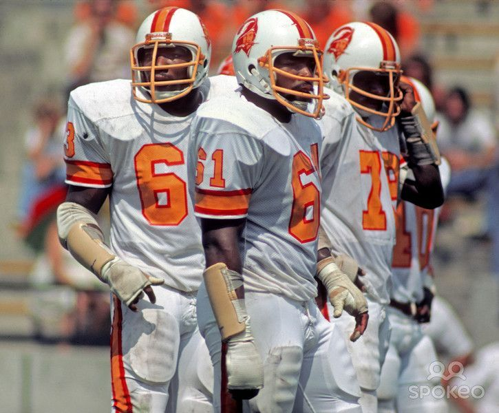 dc8b59359 tampa bay buccaneers orange uniforms