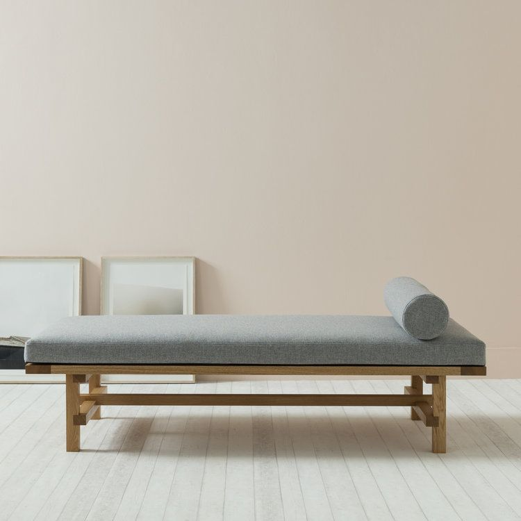 10 of the best daybeds Daybed - Daybed Images