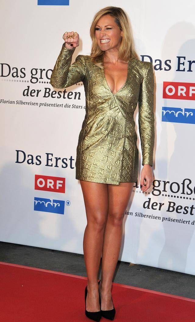 Helene Fischer - Das Große Fest der Besten Januar 2014