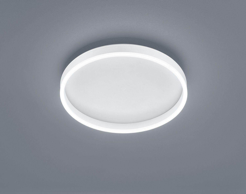 DESIGN DECKENLEUCHTE DECKENLAMPE LAMPE LEUCHTE BELEUCHTUNG LED MÖGLICH