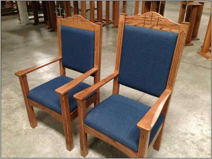 Church Chairs For Less Atlanta Ga