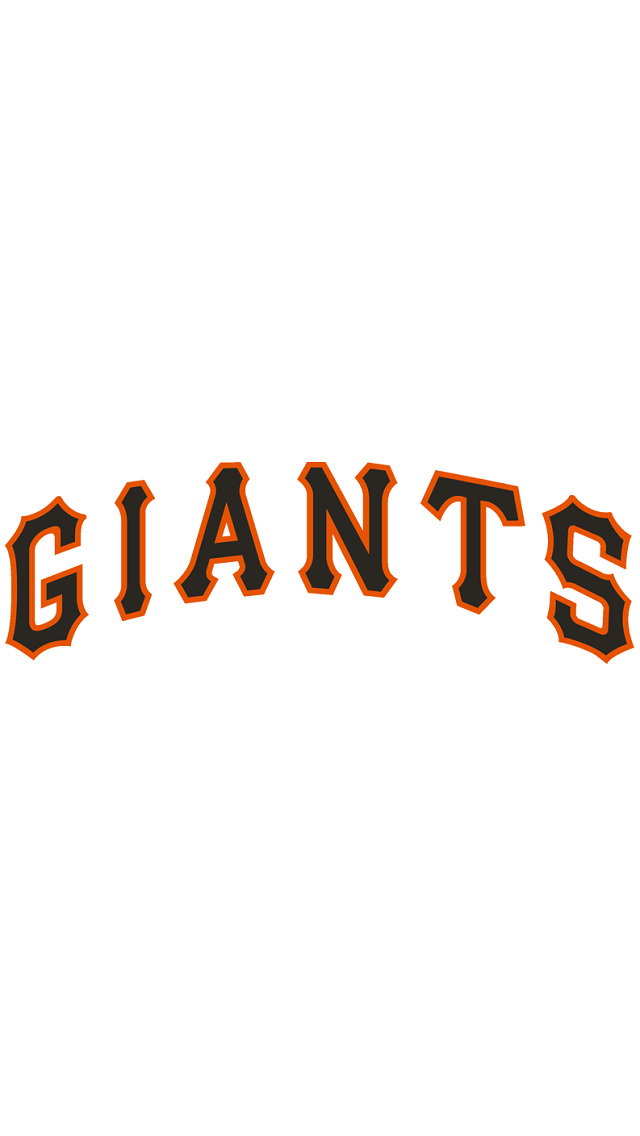 san francisco giants 1958 baseball pinterest giants baseball rh pinterest com  san francisco giants logo font type