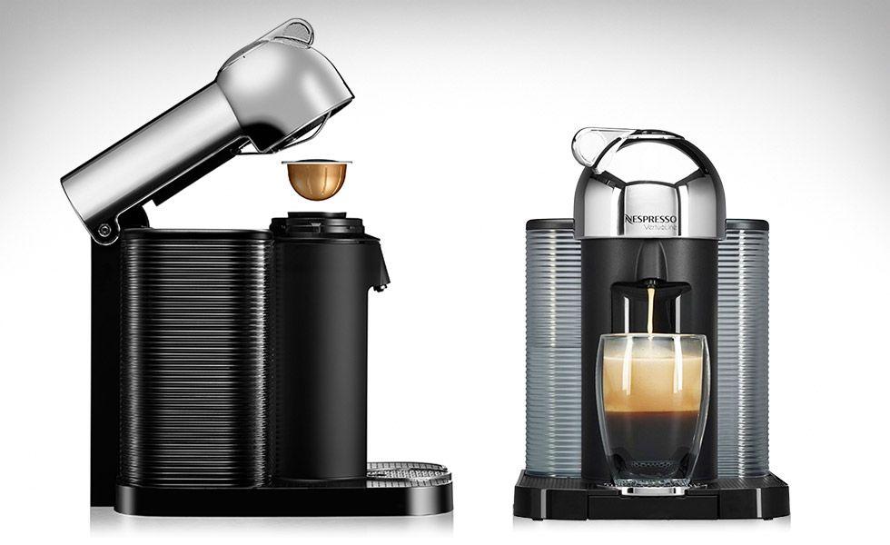 35+ Vertuo coffee pods costco ideas in 2021