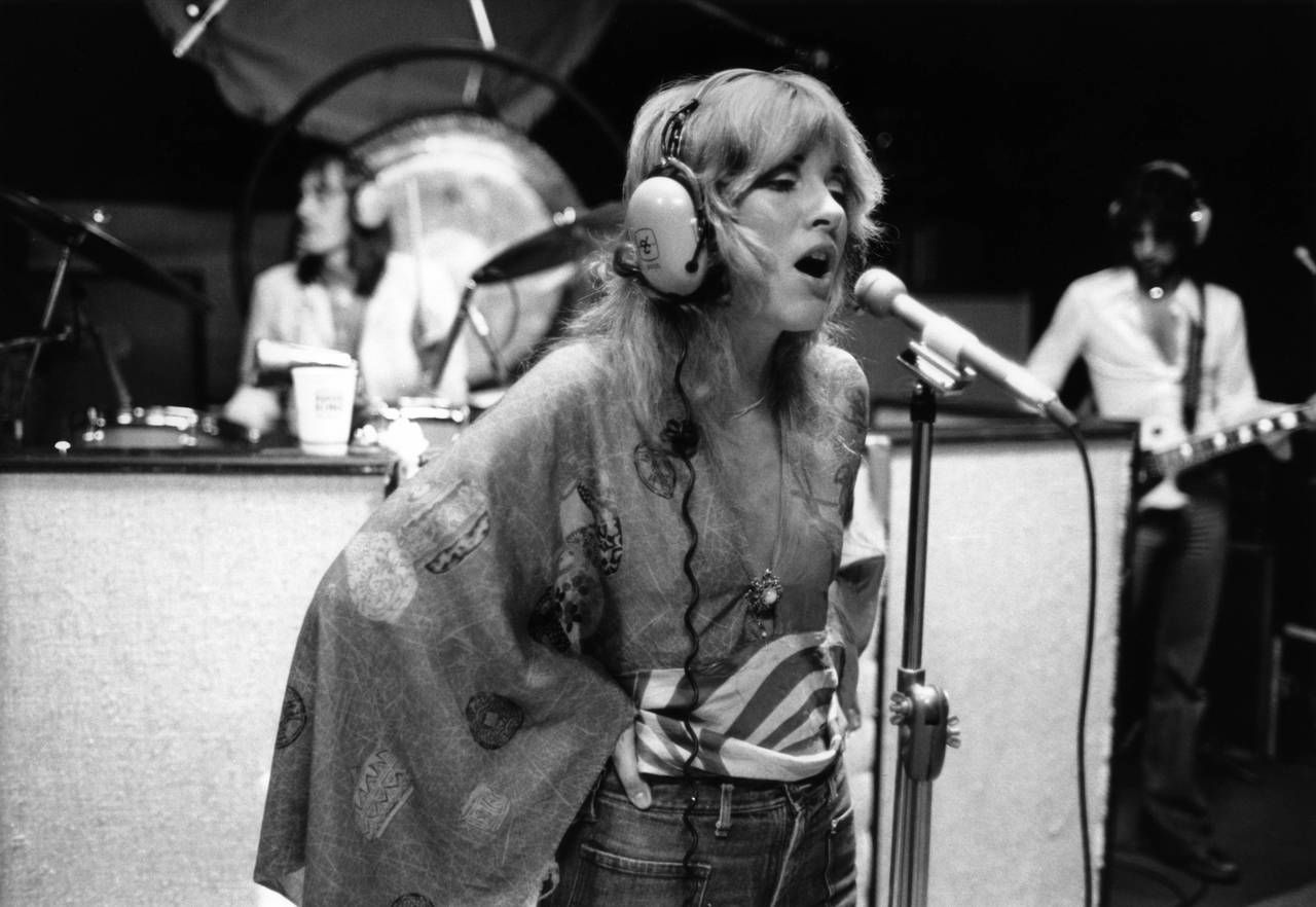 """#Fleetwoodmac """"Landslide"""" #Guitar TAB: https://jeffrey-thomas.com/tabs/guitar/fleetwood-mac/fleetwood-mac/"""