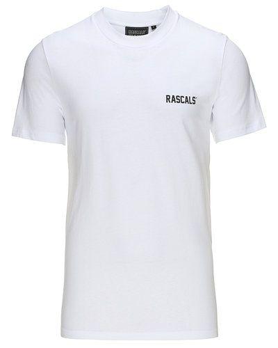 Seje RASCALS T shirt RASCALS T shirts til Herrer til enhver