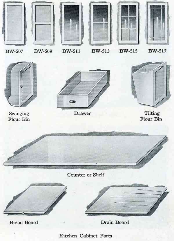 Bilt Well Kitchen Cabinetry Kitchen Cabinet Parts Which May Be